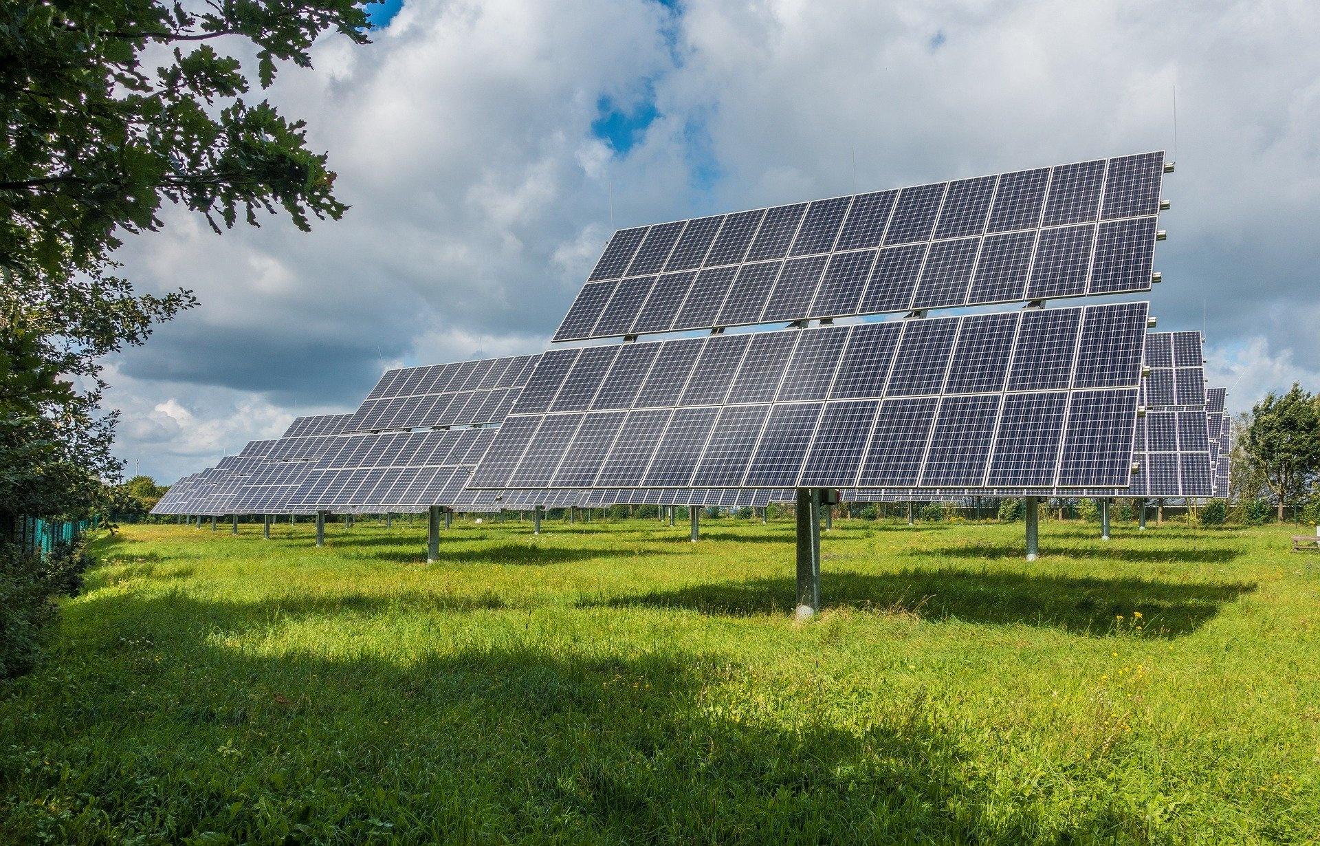 Solar Panels,  Solar Panel Installation, Solar, YSG Solar