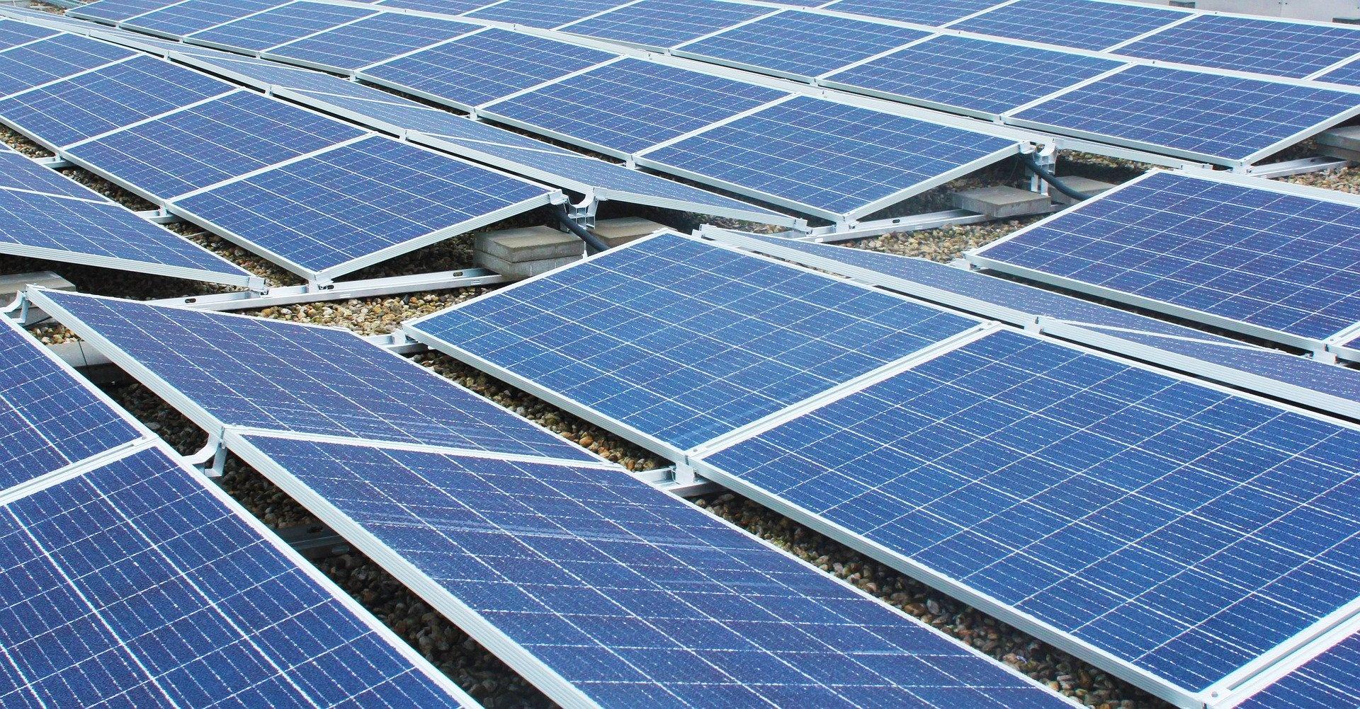 Community Solar Subscription, Solar Panels, Solar Farm, YSG Solar