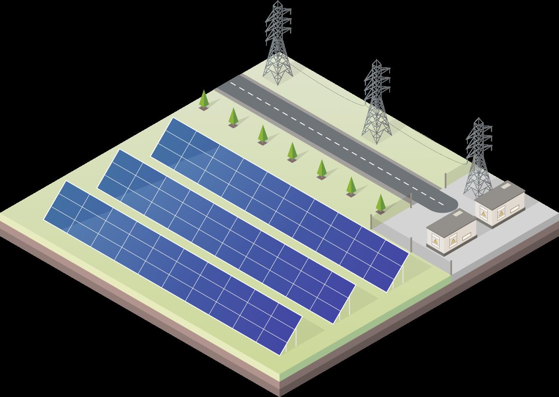 Solar Farm, Solar Land Lease, Solar Farm Land Lease, Solar Panels, Solar Power, Solar Lease, Solar PV, YSG Solar