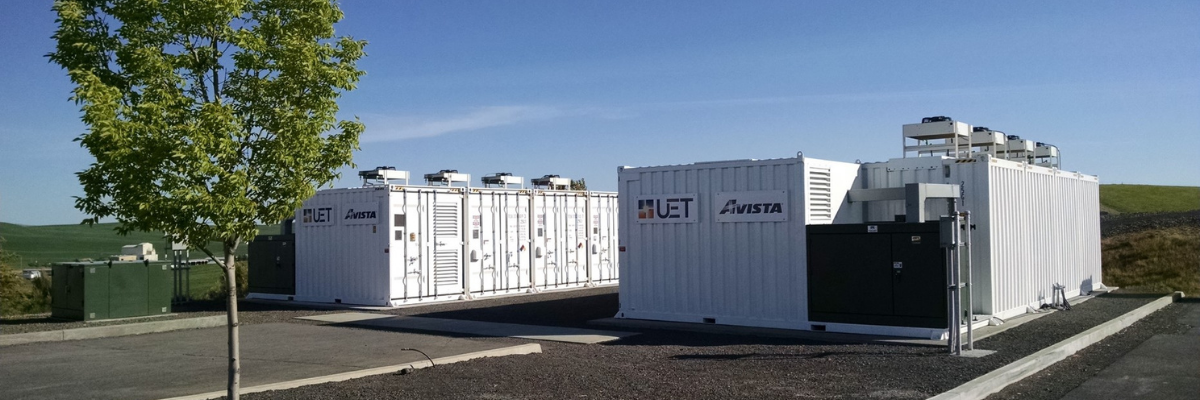 Energy Storage System, Energy Storage, Battery Storage, Storage
