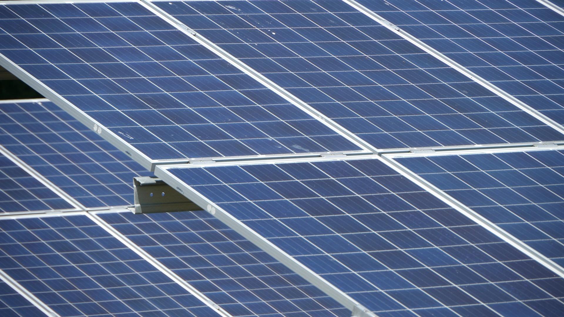 Solar Panels, Solar Power, YSG Solar