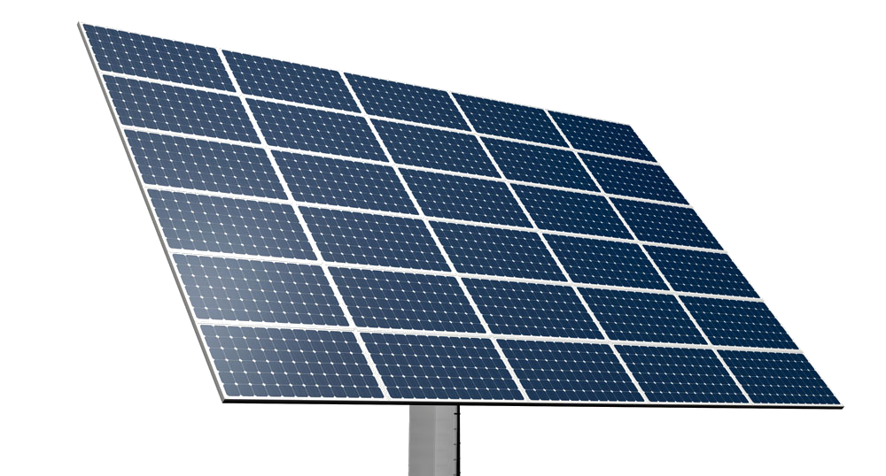 Solar Panels, Solar Energy, Solar Power, YSG Solar