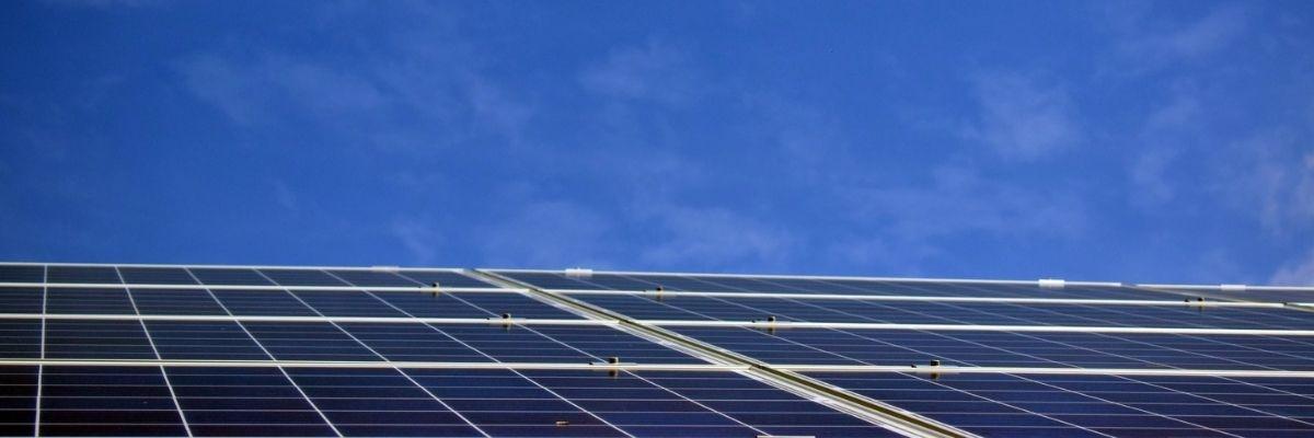 Solar PV System, YSG Solar
