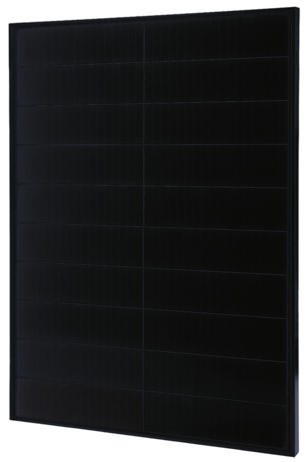 Solaria 400 Watt PowerXT Panel