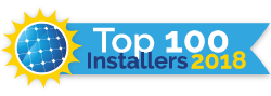 Top 100 Solar Reviews