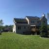 home solar panel installation, West Seneca, NY