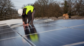 9 Questions to Ask a Solar Company
