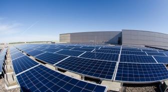 Minnesota Community Solar