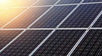 Support Desk | YSG Solar