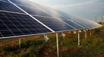 Solar Land, Solar Panels, Solar Power, YSG Solar