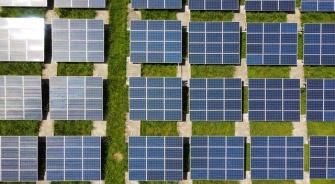 Solar Panels, Solar Power, Solar Energy, YSG Solar