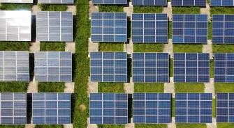 Solar, Solar Energy, Solar Panels, Solar Power, YSG Solar