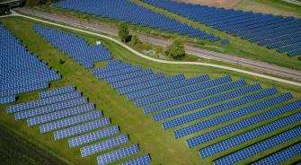 Solar Farm, Solar Land, Solar Land Lease, Solar Power, YSG Solar