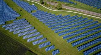 Solar Panels, Solar, Solar Power, Solar Energy, YSG Solar