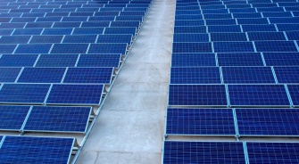 Solar PV, Solar, Solar Energy, Solar Power, YSG Solar