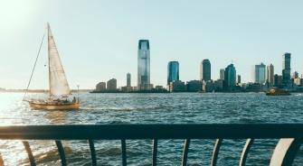 New Jersey, NJ, New York, NY, YSG Solar