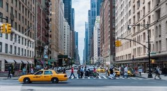 NYC, New York, New York City, YSG Solar