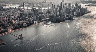 New York, NYC, NYS, Solar Energy, Solar Power, Solar PV, YSG Solar