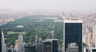 New York City, COVID-19, Solar Industry, Solar Market, YSG Solar