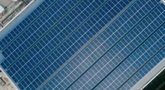 Solar PV, Solar, Solar Power, Solar Panels, Solar Energy, YSG Solar