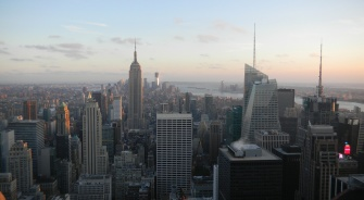 New York, NYC, NYS, New York State, CLCPA, Solar, YSG Solar