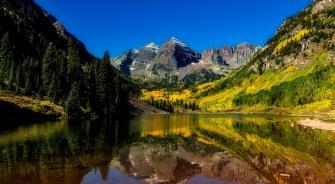 YSG Solar | Colorado