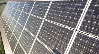 Community Solar, Solar PV, Solar Power, Solar Panels, Solar Energy, YSG Solar