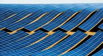 Solar Panels, Solar Panel Array, YSG Solar