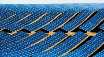 Solar Panels, Commercial Solar Contractors, 2020, YSG Solar