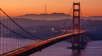 California, Solar Energy, Solar, YSG Solar