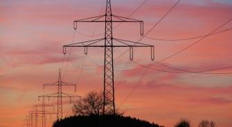 Power Grid, YSG Solar