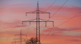 Power Grid, Electricity Grid, YSG Solar
