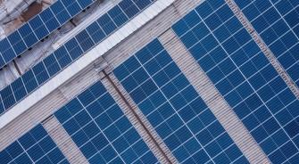 Solar Panels, Solar PV, Solar Energy, Solar, YSG Solar