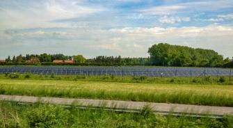 Solar Farms, Solar Land Lease, Solar Farm, Solar Power, Solar PV, YSG Solar