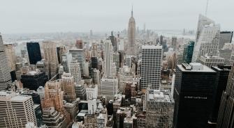 NYC, NY, New York, New York City, YSG Solar