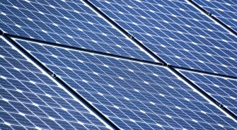 Renewable Energy, Solar Energy, Schools, Universities, YSG Solar
