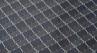 Solar Panels, Solar Power, Solar PV, Solar Energy, Solar, YSG Solar