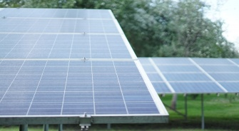Maine, Community Solar, YSG Solar, Solar Energy, Solar Power, Solar PV, ME