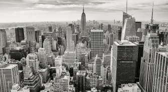 New York, NYC, New York City, YSG Solar