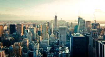 YSG Solar   New York City