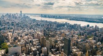 New York, NYC, NYS, New York State, Solar, YSG Solar