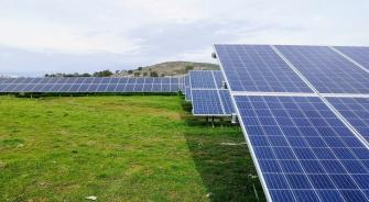 Solar PV, Solar Panels, Solar Energy, YSG Solar