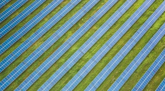 Community Solar, Solar Panels, Solar Power, Solar Energy, YSG Solar
