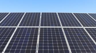 Solar PV, Solar System, Solar Array, Solar Panels, YSG Solar