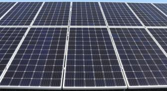 Solar PV, Solar, Solar Panels, Solar Energy, YSG Solar