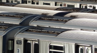 New York Transport Hubs Set To Install Solar