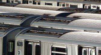 New York Transport Hubs Set To Install Solar