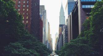 New York, New York City, NYC, YSG Solar