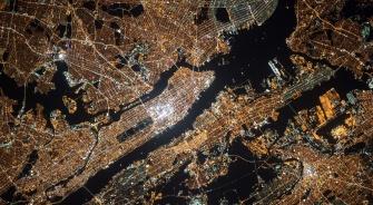 New York, Energy Storage, YSG Solar, NYSERDA