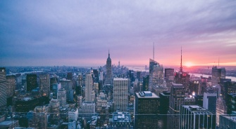 New York Solar Installation
